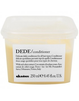 Davines Essential Haircare Dede Conditioner