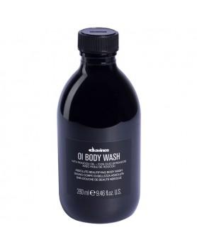 Davines OI Body Wash