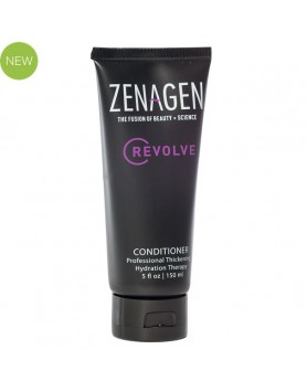 Zenagen Revolve Conditioner Unisex