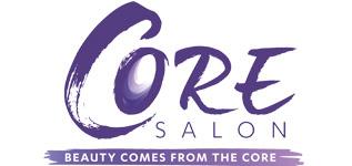 Core Salon
